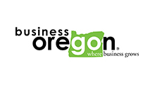Business-Oregon