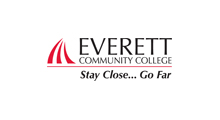 Everett-Community-College