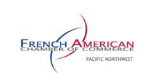 French-American-Chamber-of-Commerce