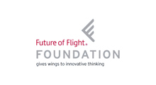 Future-of-Flight-Foundation