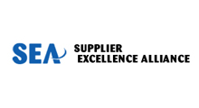 Supplier-Excellence-Alliance