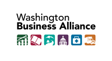 WA-Business-Alliance