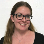 Lisa Childs - Event Manager