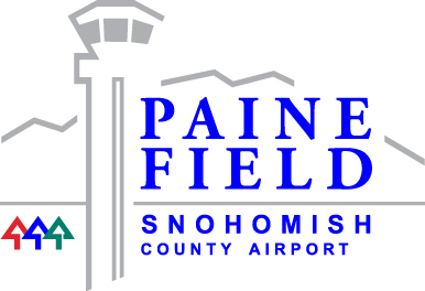 Paine_Field